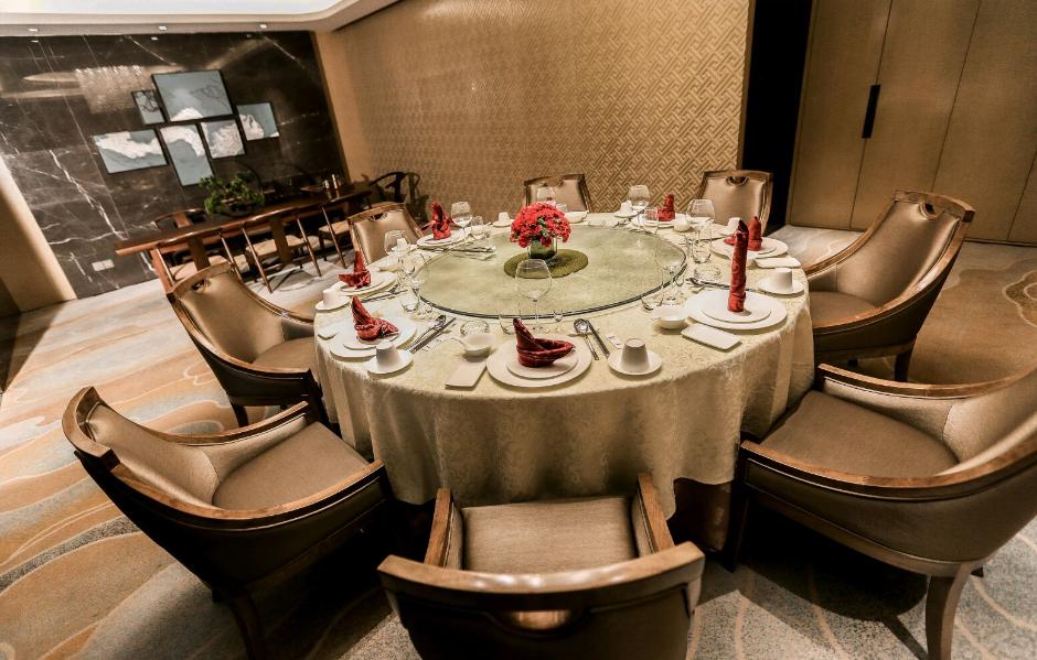 中餐厅1.png